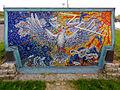 Mozaiek Johan Dijkstra Termunterzijl.jpg