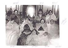 filles celibataires de armentieres avec numero de telephone sint niklaas