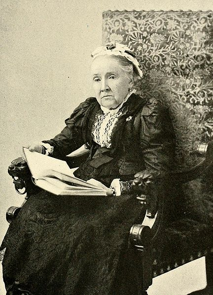 File:Mrs. Julia Ward Howe.jpg