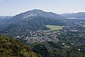 Mt.Kami from Mt.Kintoki 02.jpg