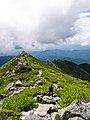 Mt.Kinposan(Kinpohsan) 20130707-P7070144 (9257610246).jpg