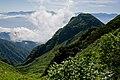 Mt.Tagiridake 02.jpg