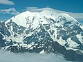 Mt Fairweather - panoramio.jpg