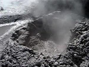 File:Mud pool near Waiotapu.ogv