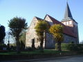 Mulsum, Kirche 1.JPG