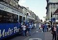 Multi Pass tram De Panne 1992 3.jpg