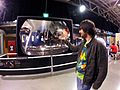 Multimedia Team at Exploratorium - Pau and Giant Mirror.jpg