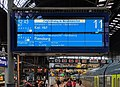 Multizugzielanzeiger am Hamburger Hbf 02 retusche.jpg