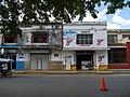 Muna Yucatan mexico-143.jpg