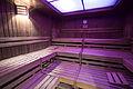 Munich - Sauna in Bath House - 8470.jpg