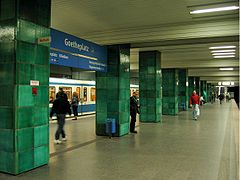 Munich subway Goetheplatz.jpg