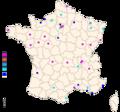 Municipales 2001.png