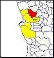 Municipalità Nambuangongo.jpg