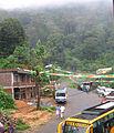 Munnar - views from Munnar (41).jpg