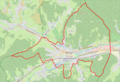 Munster (Haut-Rhin) OSM. 01.png