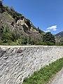 Mur chemin sous le Roc (Embrun).jpg
