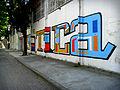 Mural Polideportivo Gatica.jpg