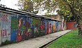Mural en Chacabuco (37854314942).jpg