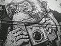 Mural in Berlin (20569800906).jpg