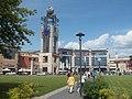 Muranów, Warszawa, Poland - panoramio (1).jpg