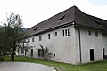 Murau Kapuzinerkloster 2 2012-08-11.jpg