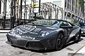 Murcielago Roadster. (6009115753).jpg