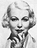 Muriel Evans: Age & Birthday
