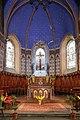 Murol - Église Saint-Ferréol 03.jpg