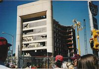 Murrah Building Before Demolition.JPG