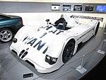 Musée BMW 264.jpg