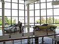 Musée Lamborghini 0080.JPG