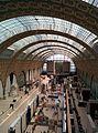 Musée d'Orsay (intérieur).jpg
