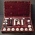 Musée des Arts et Métiers - Boîte de microscopes simples (36855844074).jpg