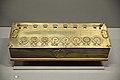 Musée des Arts et Métiers - Machine artithmétique de Pascal (23713845928).jpg