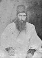 Musa Vazir Lashkar.png