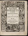 Musaeum hermeticum - title page.jpg