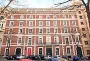 Museo Nacional de Artes Decorativas (Madrid) 02.jpg