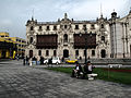 Museo de la Catedral (3912308635).jpg