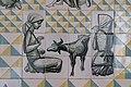 Museu Nacional do Azulejo (43981134904).jpg