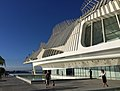 Museu do Amanha 05 2016 Rio 2078.jpg