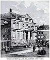 Museum Boymans, Academie 1851-1864.jpg