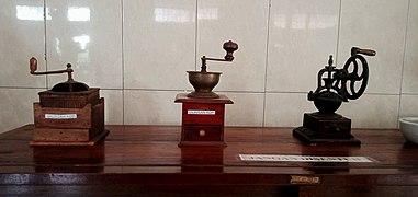 Museum Kopi Banaran1.jpg