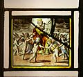 Museum of London - Stained glass panel 3.jpg