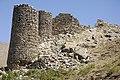 Mush Castle 0523.jpg