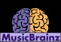MusicBrainz Logo.png