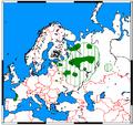 Mustela lutreola range map.png