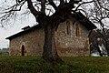 Muxika - San Roman baseliza 3.jpg