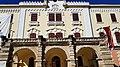 Muzeul Unirii Alba-Iulia 02.jpg