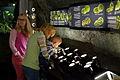 Muzeum vltavinů - interiér 2.jpg