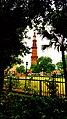 My Qutub Minar.jpg